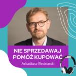 Podcast o sprzedaży
